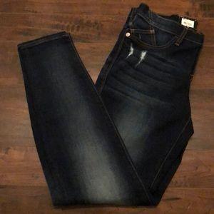 Rock & Republic jean leggings